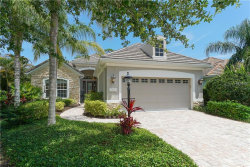 Photo of 7418 Edenmore Street, LAKEWOOD RANCH, FL 34202 (MLS # A4403290)
