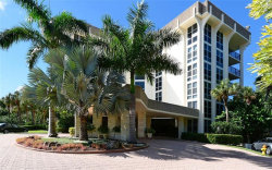 Photo of 1701 Gulf Of Mexico Drive, Unit 305, LONGBOAT KEY, FL 34228 (MLS # A4403292)