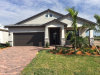 Photo of 17313 Freeport Terrace, LAKEWOOD RANCH, FL 34202 (MLS # A4403315)