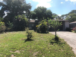 Photo of 4920 Eastchester Drive, SARASOTA, FL 34234 (MLS # A4403344)