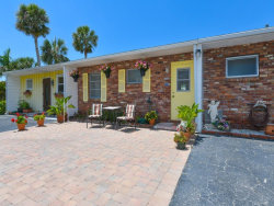 Photo of 701 Saint Judes Drive S, Unit 2, LONGBOAT KEY, FL 34228 (MLS # A4403351)