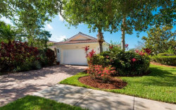 Photo of 5851 Helicon Place, SARASOTA, FL 34238 (MLS # A4403368)