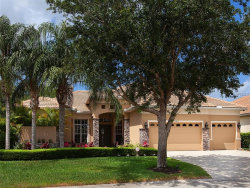 Photo of 13414 Goldfinch Drive, LAKEWOOD RANCH, FL 34202 (MLS # A4403384)