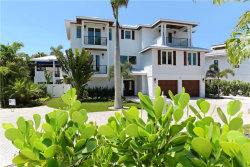 Photo of 5005 Gulf Of Mexico Drive, Unit 6, LONGBOAT KEY, FL 34228 (MLS # A4403407)