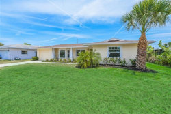 Photo of 2455 Breakwater Circle, SARASOTA, FL 34231 (MLS # A4403418)