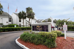 Photo of 659 Haven Place, TARPON SPRINGS, FL 34689 (MLS # A4403425)