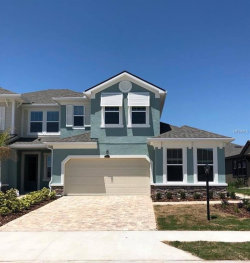 Photo of 11741 Brookside Drive, BRADENTON, FL 34211 (MLS # A4403458)