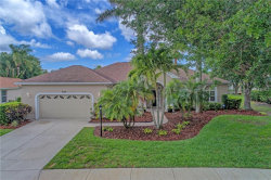 Photo of 6506 Sundew Court, LAKEWOOD RANCH, FL 34202 (MLS # A4403465)