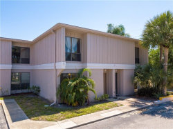 Photo of 4001 Beneva Road, Unit 123, SARASOTA, FL 34233 (MLS # A4403481)