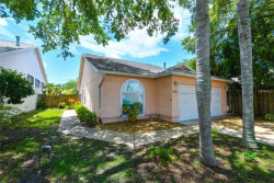 Photo of 4204 Saint Charles Drive, SARASOTA, FL 34243 (MLS # A4403489)