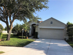 Photo of 13510 Glossy Ibis Place, LAKEWOOD RANCH, FL 34202 (MLS # A4403494)