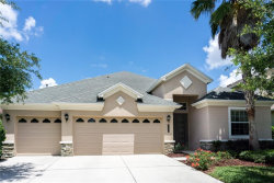 Photo of 8110 Hampton Glen Drive, TAMPA, FL 33647 (MLS # A4403520)