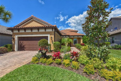 Photo of 9704 Highland Park Place, PALMETTO, FL 34221 (MLS # A4403526)
