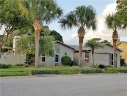 Photo of 5501 Wesson Road, NEW PORT RICHEY, FL 34655 (MLS # A4403531)