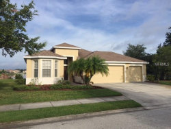 Photo of 7116 50th Avenue Circle E, PALMETTO, FL 34221 (MLS # A4403535)