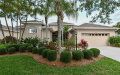 Photo of 7404 Arrowhead Run, LAKEWOOD RANCH, FL 34202 (MLS # A4403564)