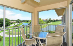 Photo of 9330 Clubside Circle, Unit 3301, SARASOTA, FL 34238 (MLS # A4403586)
