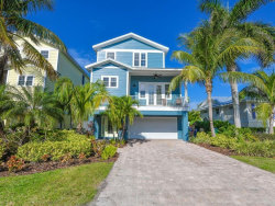 Photo of 304 65th Street, HOLMES BEACH, FL 34217 (MLS # A4403661)