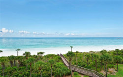 Photo of 575 Sanctuary Drive, Unit A301, LONGBOAT KEY, FL 34228 (MLS # A4403670)