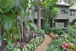 Photo of 1706 Pelican Cove Road, Unit T-144, SARASOTA, FL 34231 (MLS # A4403672)
