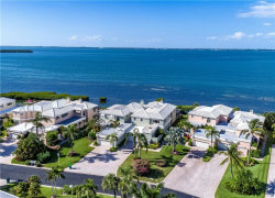 Photo of 3520 Mistletoe Lane, LONGBOAT KEY, FL 34228 (MLS # A4403694)