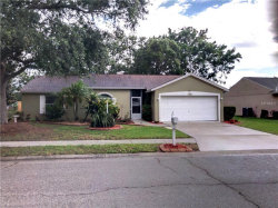 Photo of 6301 61st Drive E, PALMETTO, FL 34221 (MLS # A4403724)