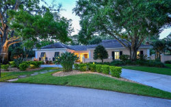 Photo of 601 Fernwalk Lane, OSPREY, FL 34229 (MLS # A4403751)