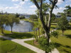 Photo of 11201 80th Avenue, Unit 307, SEMINOLE, FL 33772 (MLS # A4403786)