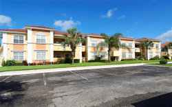 Photo of 1155 Villagio Circle, Unit 205, SARASOTA, FL 34237 (MLS # A4403812)