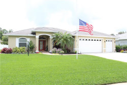 Photo of 9211 64th Court E, PARRISH, FL 34219 (MLS # A4403861)