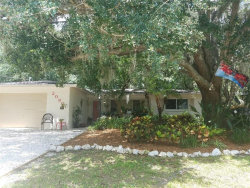 Photo of 2080 Java Plum Avenue, SARASOTA, FL 34232 (MLS # A4403908)