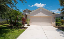 Photo of 6218 Blue Runner Court, LAKEWOOD RANCH, FL 34202 (MLS # A4403917)