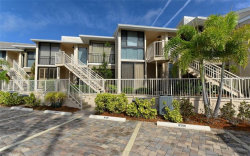 Photo of 5655 Gulf Of Mexico Drive, Unit B106, LONGBOAT KEY, FL 34228 (MLS # A4403919)