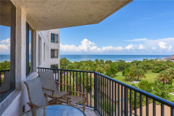 Photo of 6266 Midnight Pass Road, Unit 404, SARASOTA, FL 34242 (MLS # A4403924)