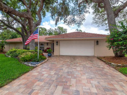 Photo of 1415 Seafarer Drive Drive, OSPREY, FL 34229 (MLS # A4403953)