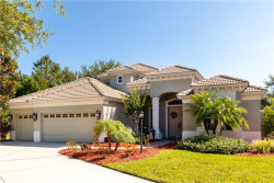 Photo of 6803 Honeysuckle Trail, LAKEWOOD RANCH, FL 34202 (MLS # A4403964)