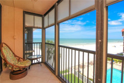 Photo of 17580 Gulf Boulevard, Unit 408, REDINGTON SHORES, FL 33708 (MLS # A4403988)