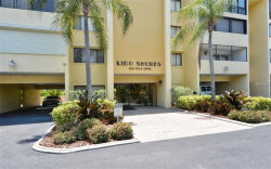 Photo of 350 S Polk Drive, Unit 204, SARASOTA, FL 34236 (MLS # A4404048)