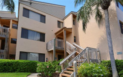Photo of 6304 Midnight Cove Road, Unit 513, SARASOTA, FL 34242 (MLS # A4404080)