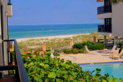 Photo of 5806 Gulf Drive, Unit 108 South, HOLMES BEACH, FL 34217 (MLS # A4404086)