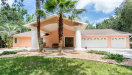 Photo of 4724 S Myrtle Way, HOMOSASSA, FL 34448 (MLS # A4404116)