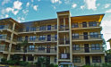 Photo of 315 30th Avenue W, Unit B302, BRADENTON, FL 34205 (MLS # A4404121)
