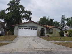 Photo of 6544 Jarvis Road, SARASOTA, FL 34241 (MLS # A4404130)