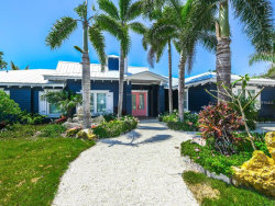 Photo of 121 49th Street, HOLMES BEACH, FL 34217 (MLS # A4404149)
