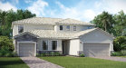Photo of 11514 Autumn Leaf Way, BRADENTON, FL 34212 (MLS # A4404161)