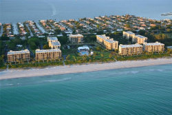 Photo of 1065 Gulf Of Mexico Drive, Unit 105, LONGBOAT KEY, FL 34228 (MLS # A4404192)