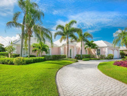 Photo of 560 Gunwale Lane, LONGBOAT KEY, FL 34228 (MLS # A4404251)