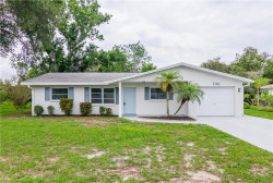 Photo of 1151 Southland Road, VENICE, FL 34293 (MLS # A4404318)