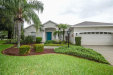 Photo of 7107 Switchgrass Trail, LAKEWOOD RANCH, FL 34202 (MLS # A4404699)