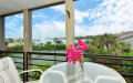 Photo of 3440 Gulf Of Mexico Drive, Unit 9, LONGBOAT KEY, FL 34228 (MLS # A4404769)